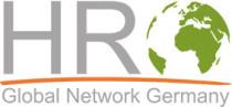 HR Global Network Germany e.V.