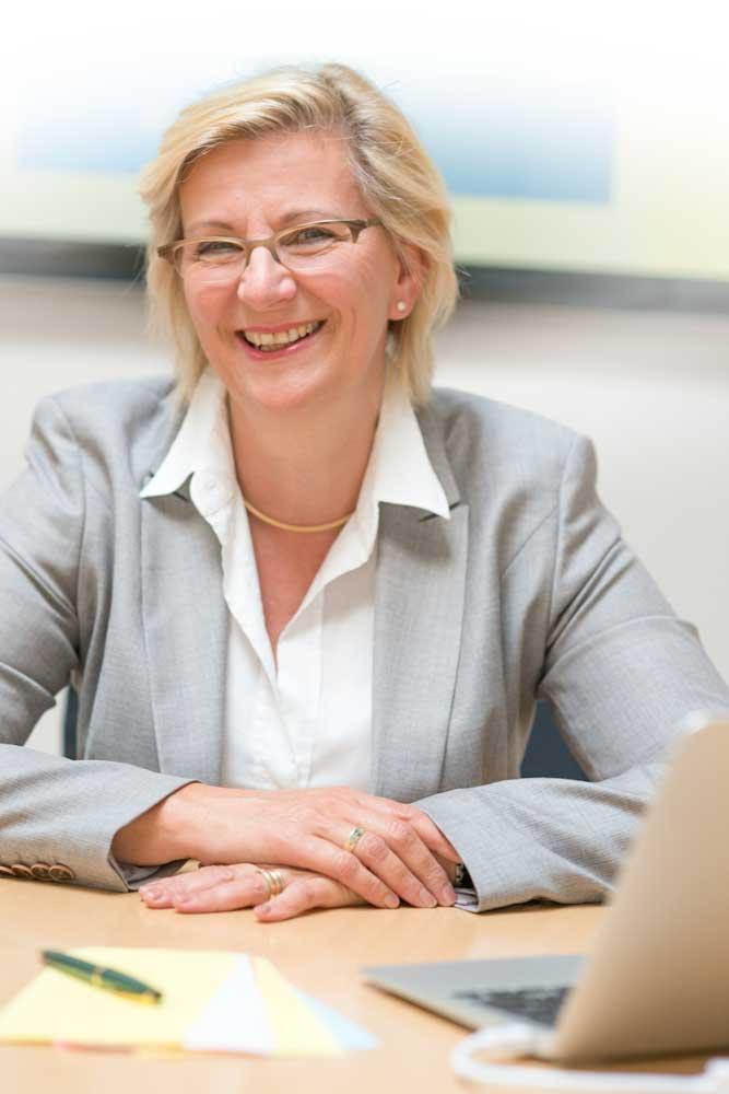 Christine Siegert-Anders